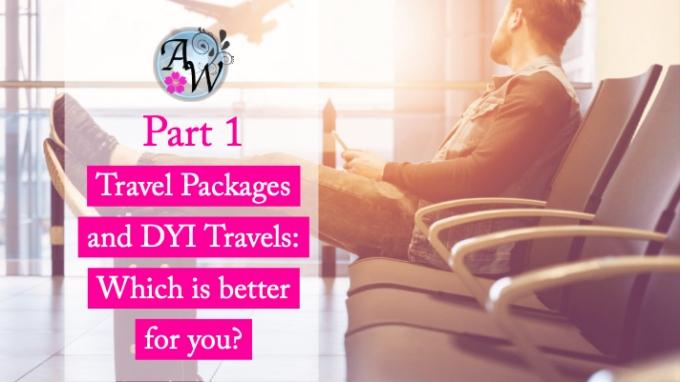 DYI Travels